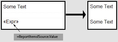 SSRS: Referencing Data Contained in Other Textboxes | Ben Gribaudo